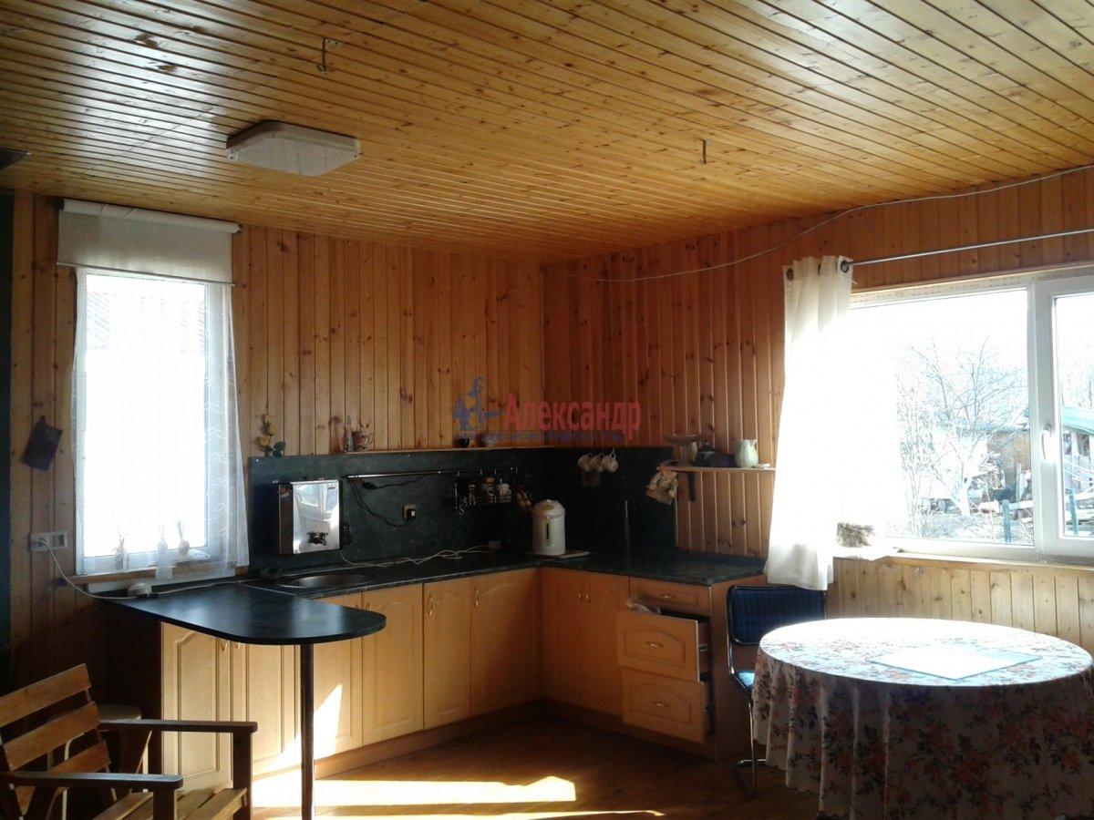 Жилой дом (190м2) на продажу — фото 2 из 34