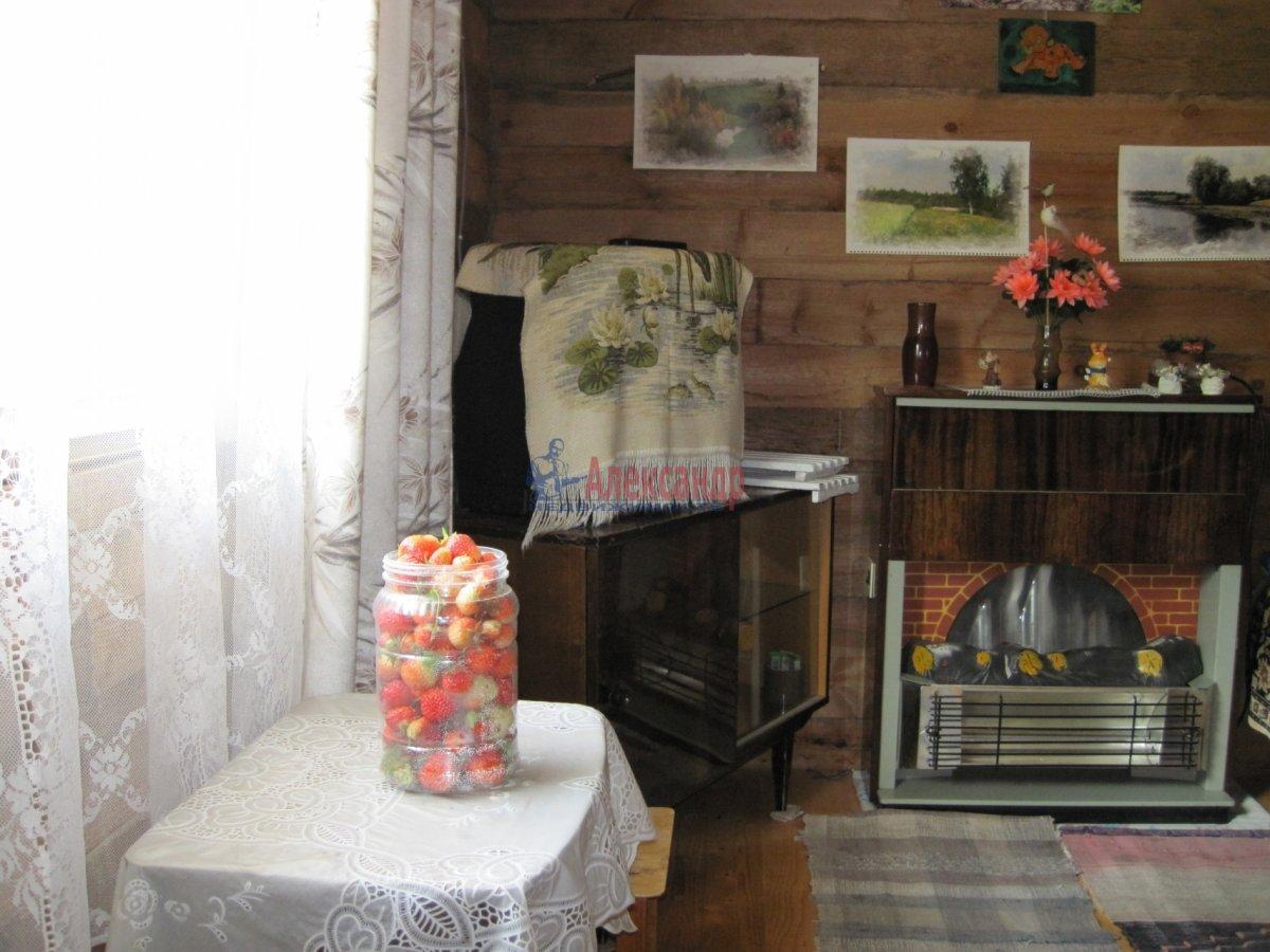 Дачный дом (108м2) на продажу — фото 23 из 37