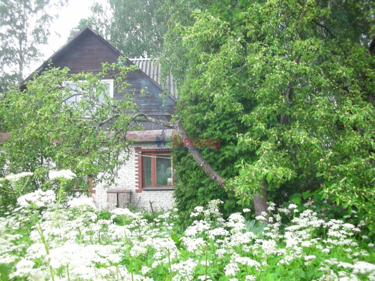 Жилой дом (148м2) на продажу — фото 3 из 22
