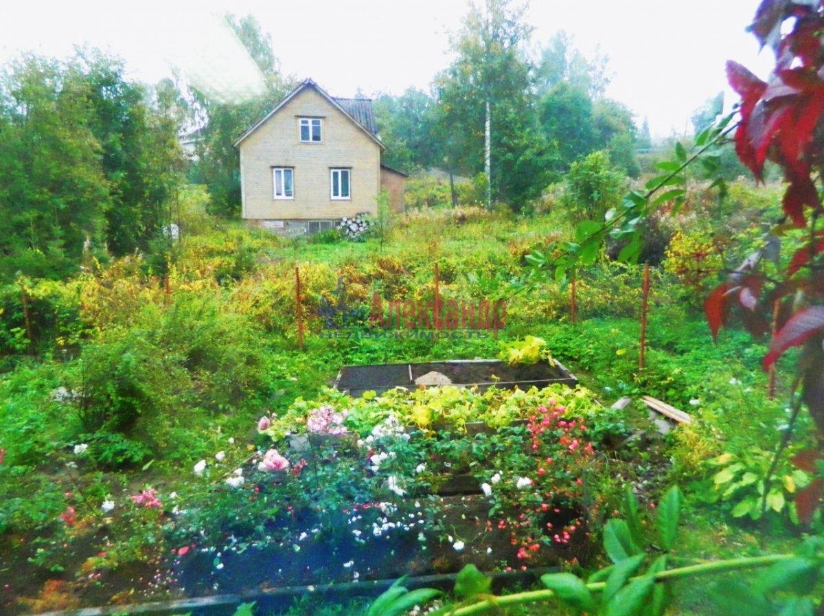 Жилой дом (100м2) на продажу — фото 7 из 46