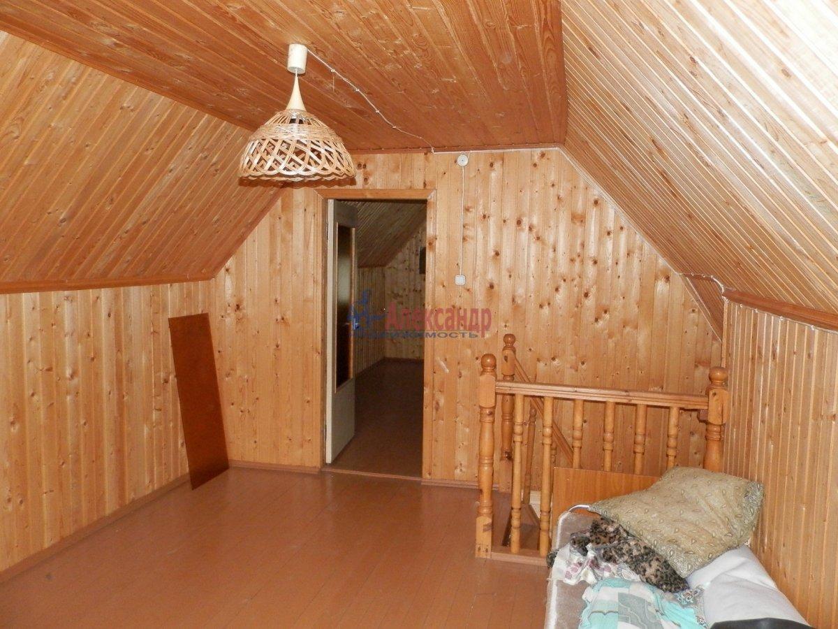 Дачный дом (121м2) на продажу — фото 6 из 20