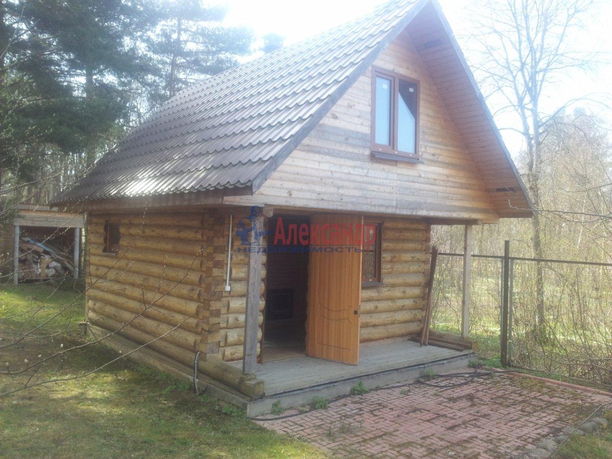 Жилой дом (83м2) на продажу — фото 10 из 24