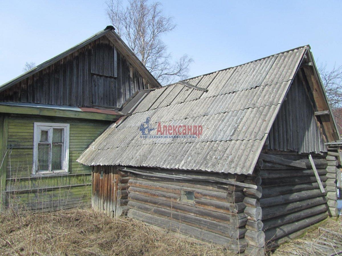 Жилой дом (50м2) на продажу — фото 6 из 7