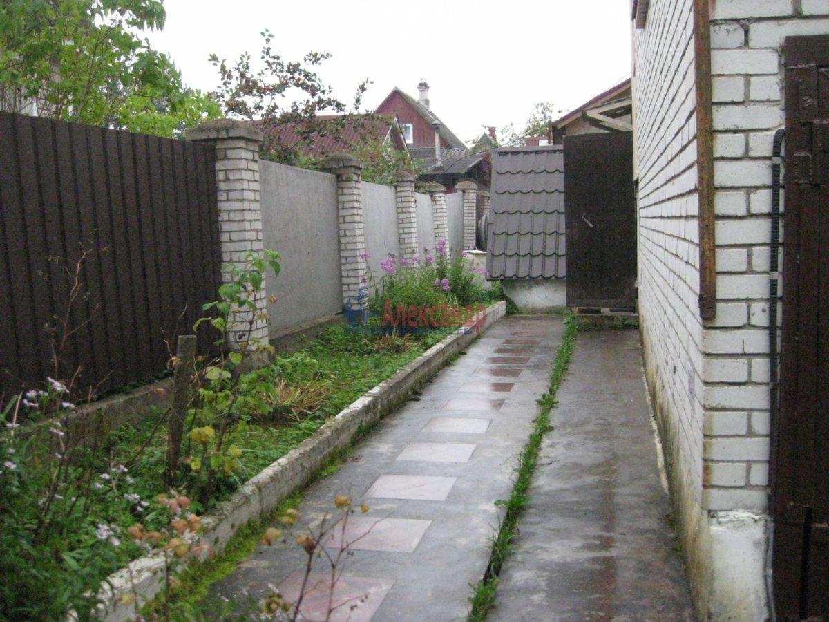Дачный дом (150м2) на продажу — фото 4 из 25
