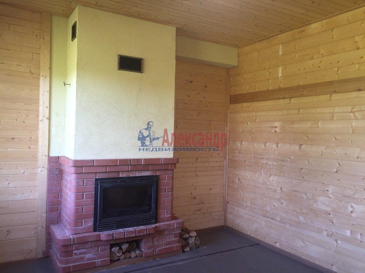 Жилой дом (96м2) на продажу — фото 10 из 15