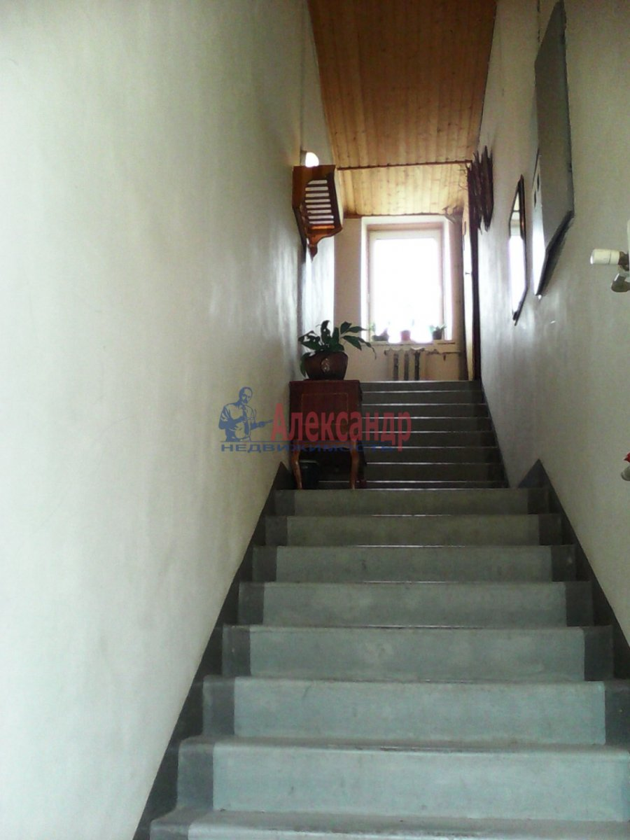 Таун-хаус (0м2) на продажу — фото 16 из 21