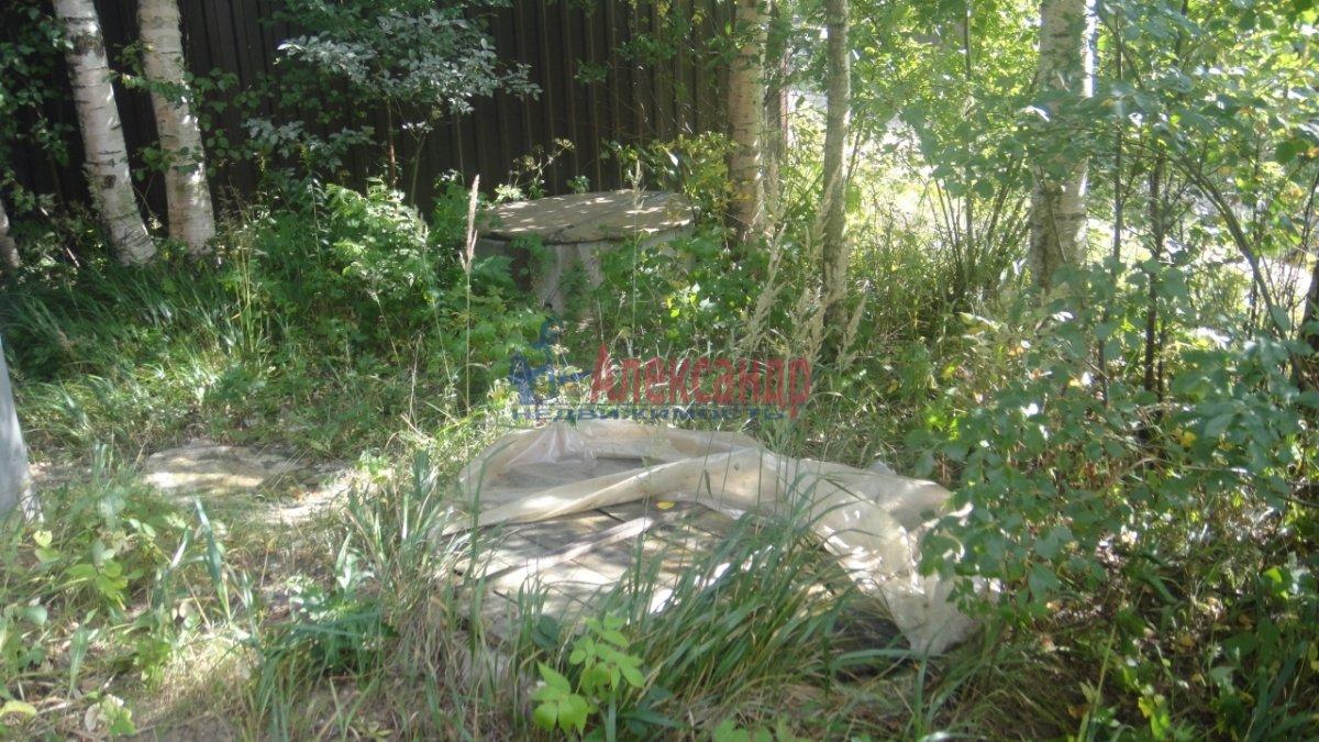Садовый дом (225м2) на продажу — фото 6 из 17