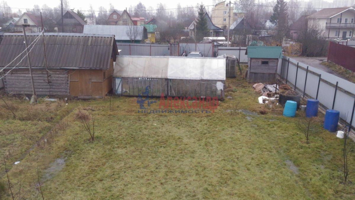 Жилой дом (70м2) на продажу — фото 13 из 13