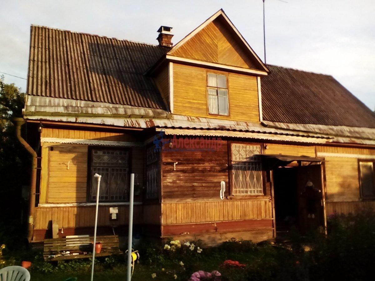Жилой дом (91м2) на продажу — фото 4 из 5
