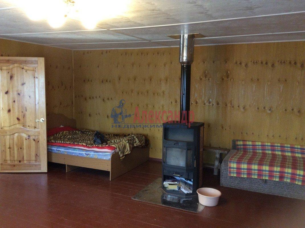 Жилой дом (60м2) на продажу — фото 19 из 20