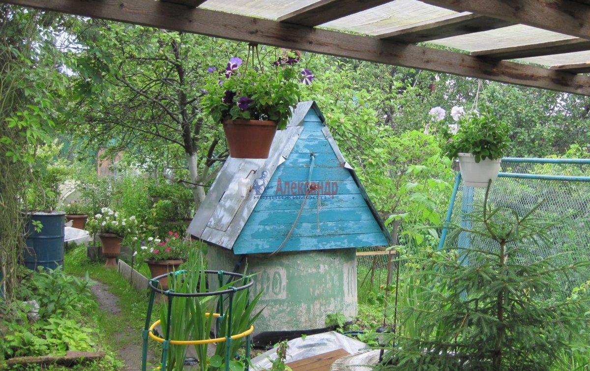 Садовый дом (101м2) на продажу — фото 3 из 37