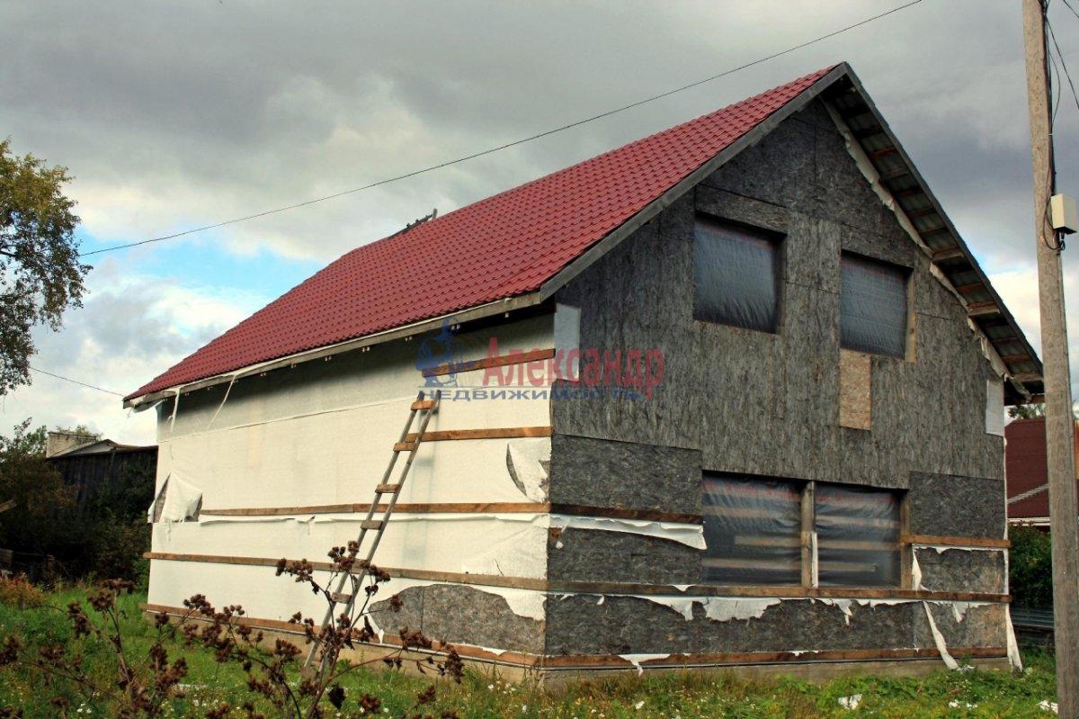 Жилой дом (168м2) на продажу — фото 3 из 19