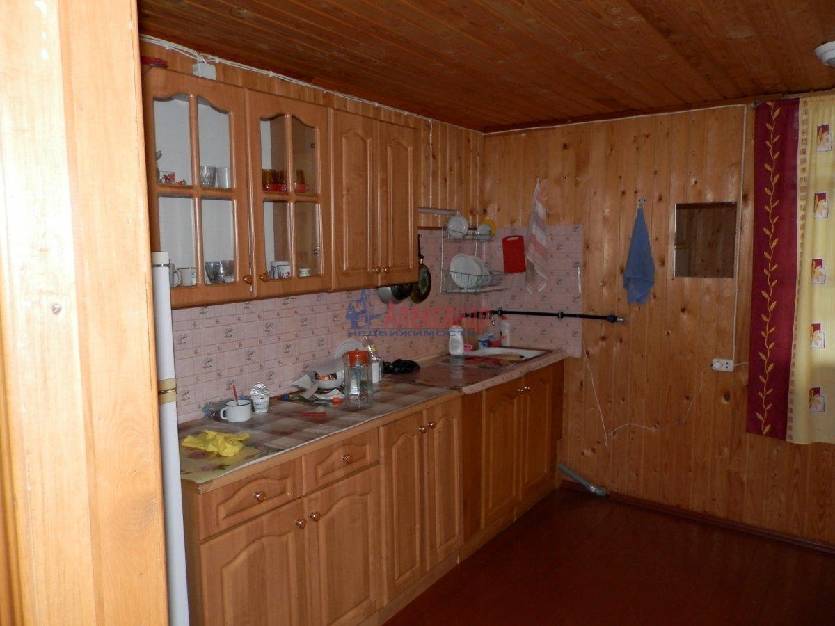 Дачный дом (121м2) на продажу — фото 7 из 20