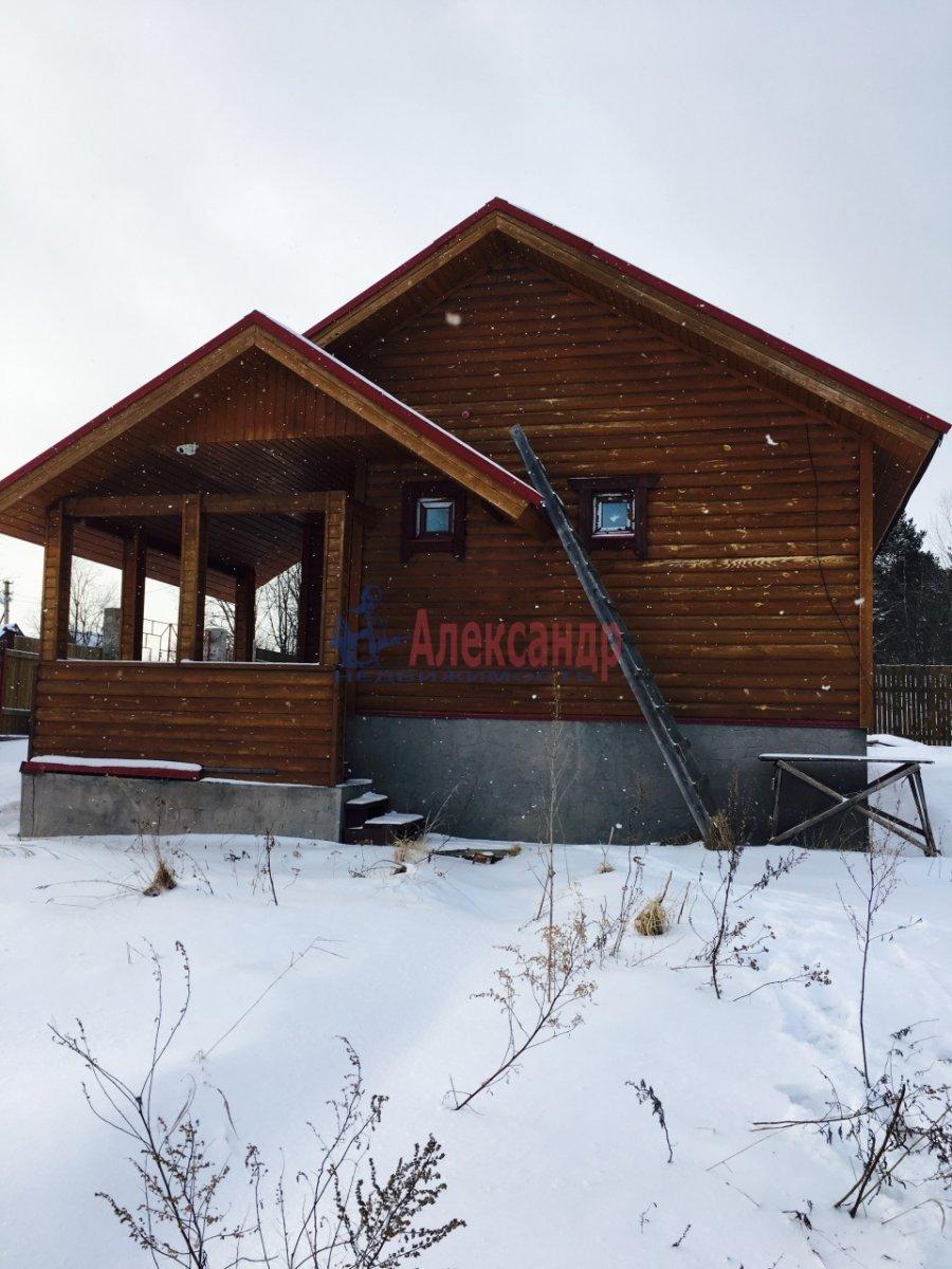 Жилой дом (65м2) на продажу — фото 6 из 21