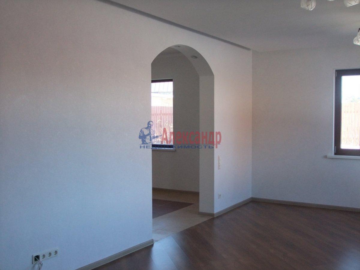Жилой дом (190м2) на продажу — фото 13 из 25