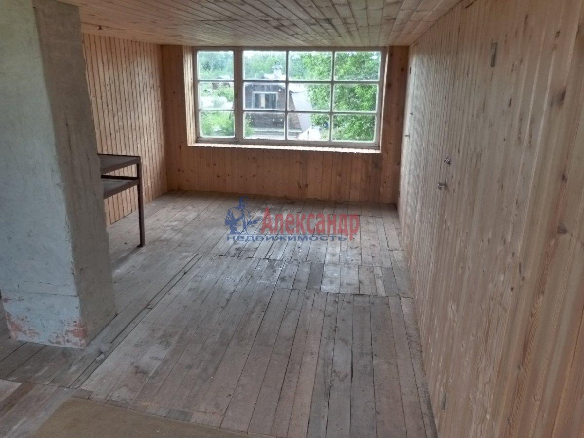 Жилой дом (103м2) на продажу — фото 16 из 20