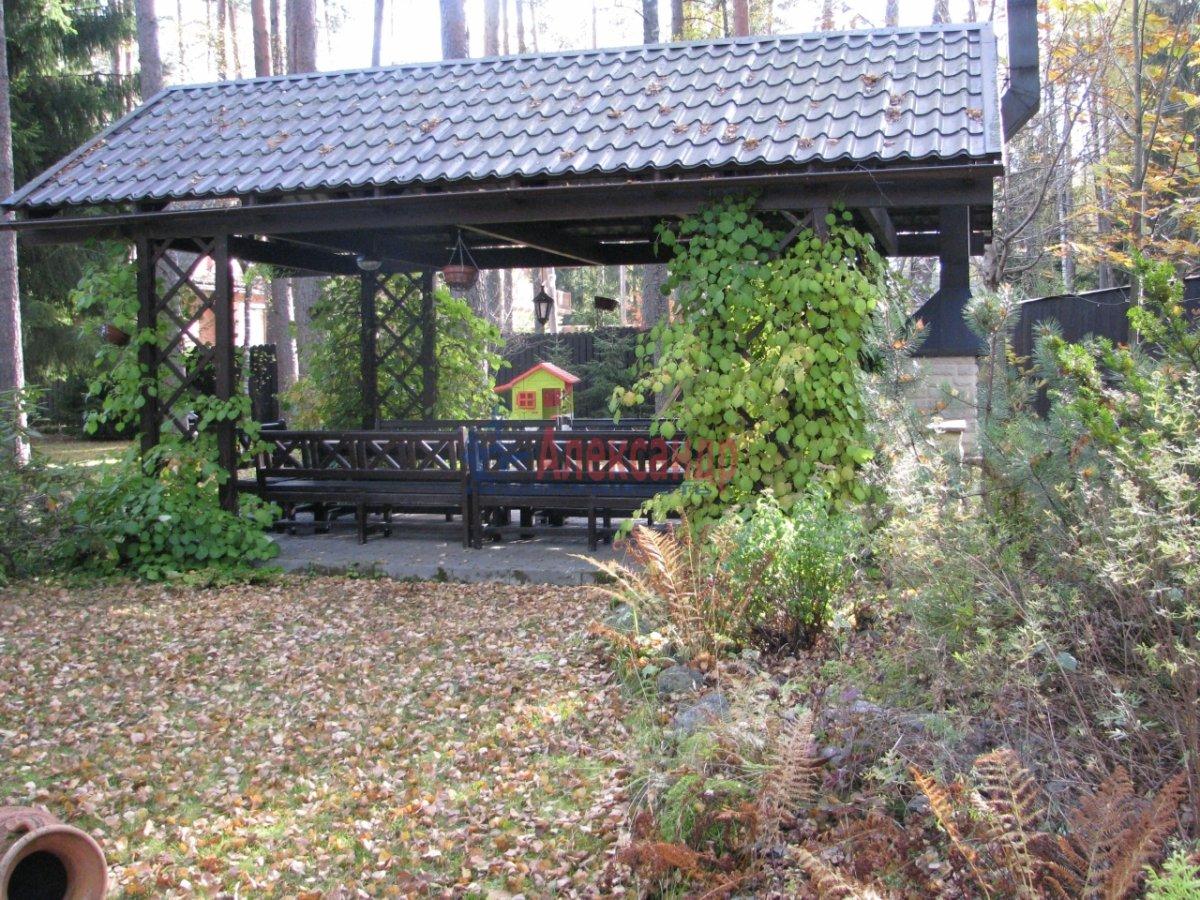 Жилой дом (175м2) на продажу — фото 6 из 47