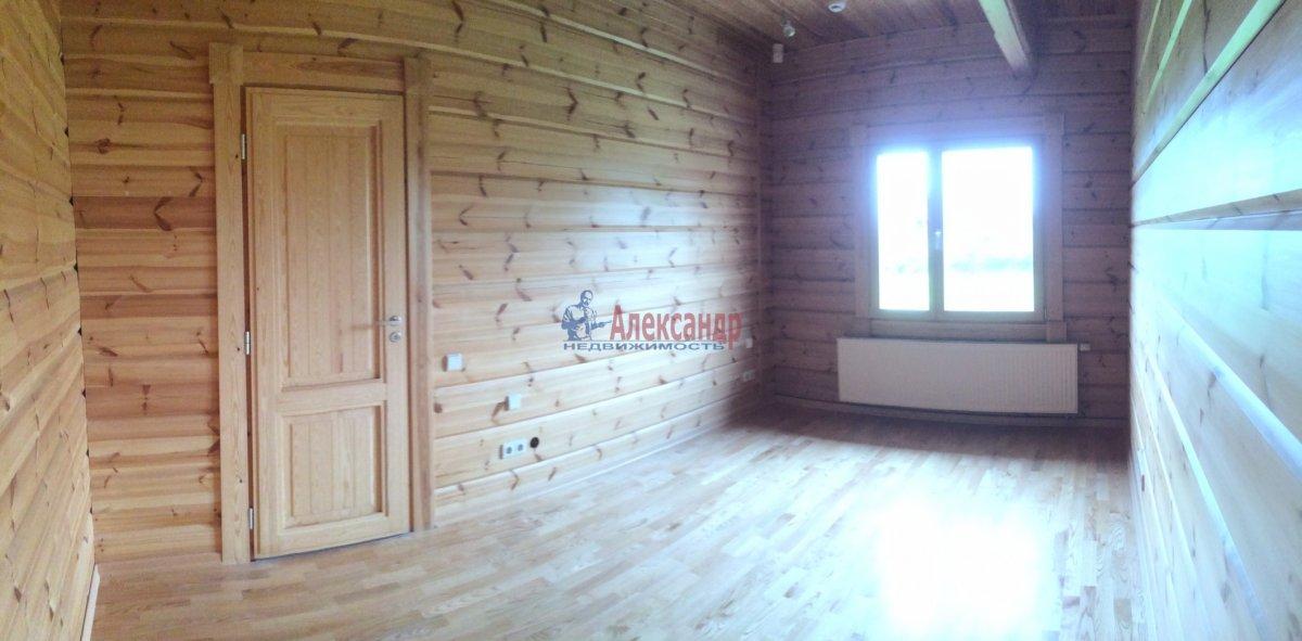 Жилой дом (224м2) на продажу — фото 16 из 27