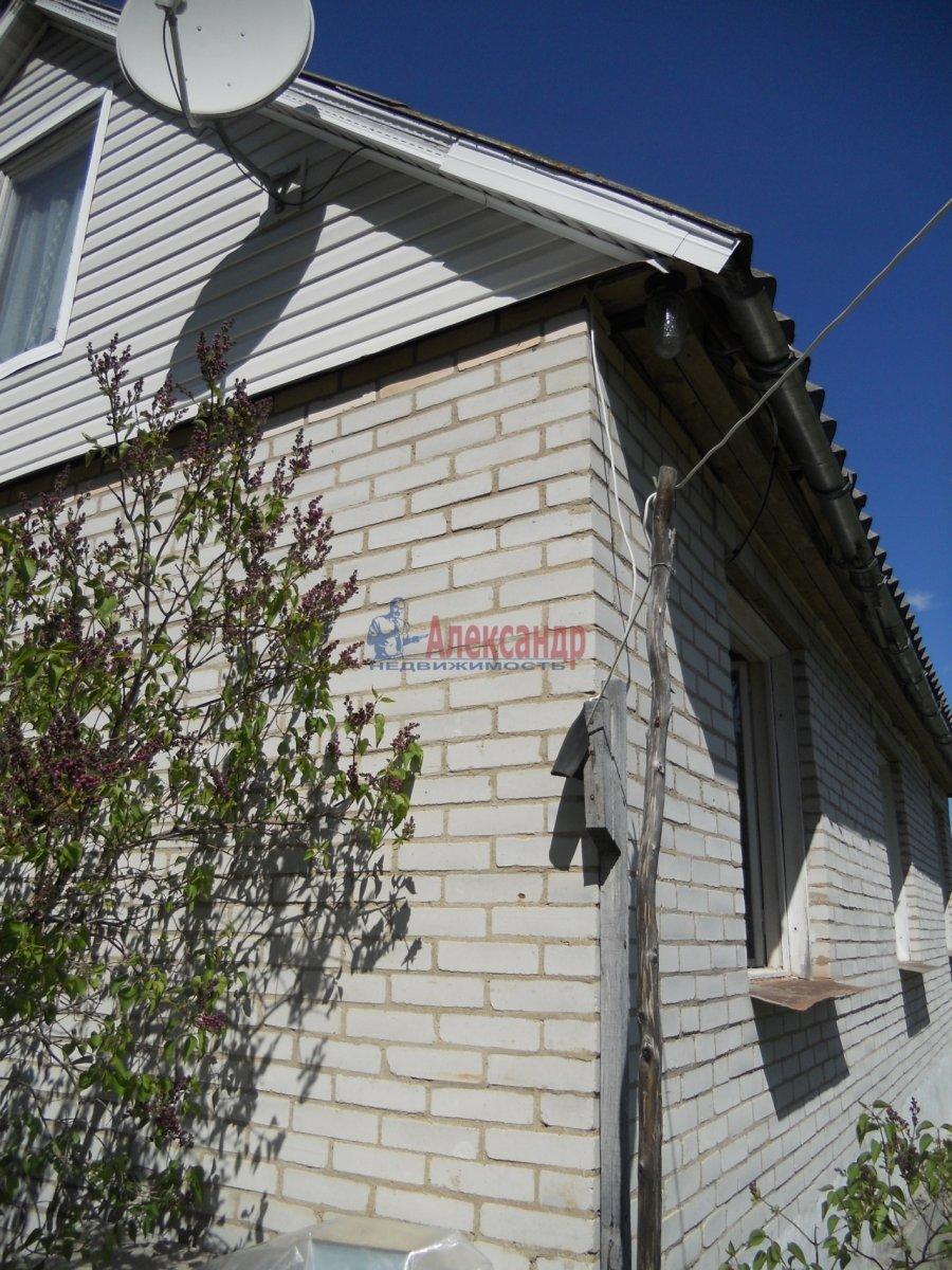 Садовый дом (158м2) на продажу — фото 6 из 11