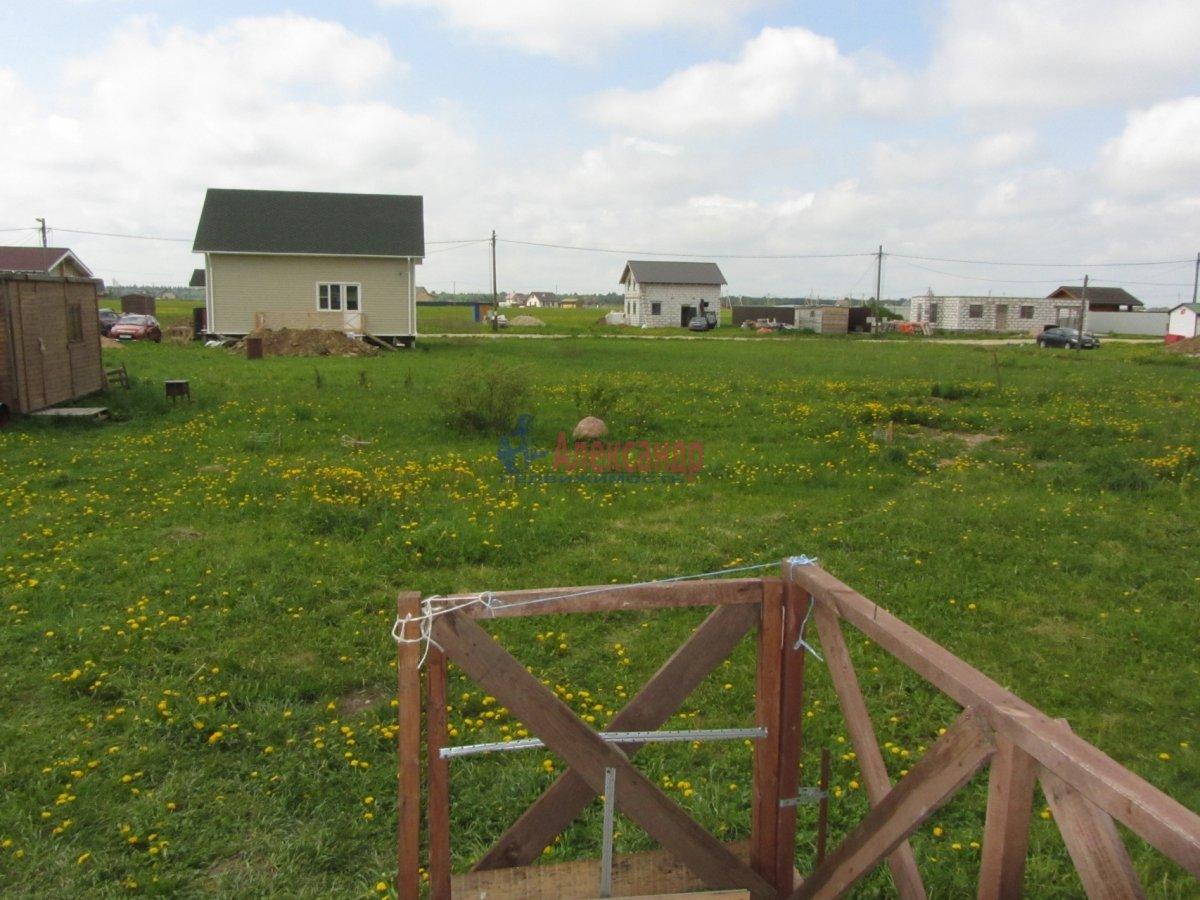 Жилой дом (100м2) на продажу — фото 12 из 15