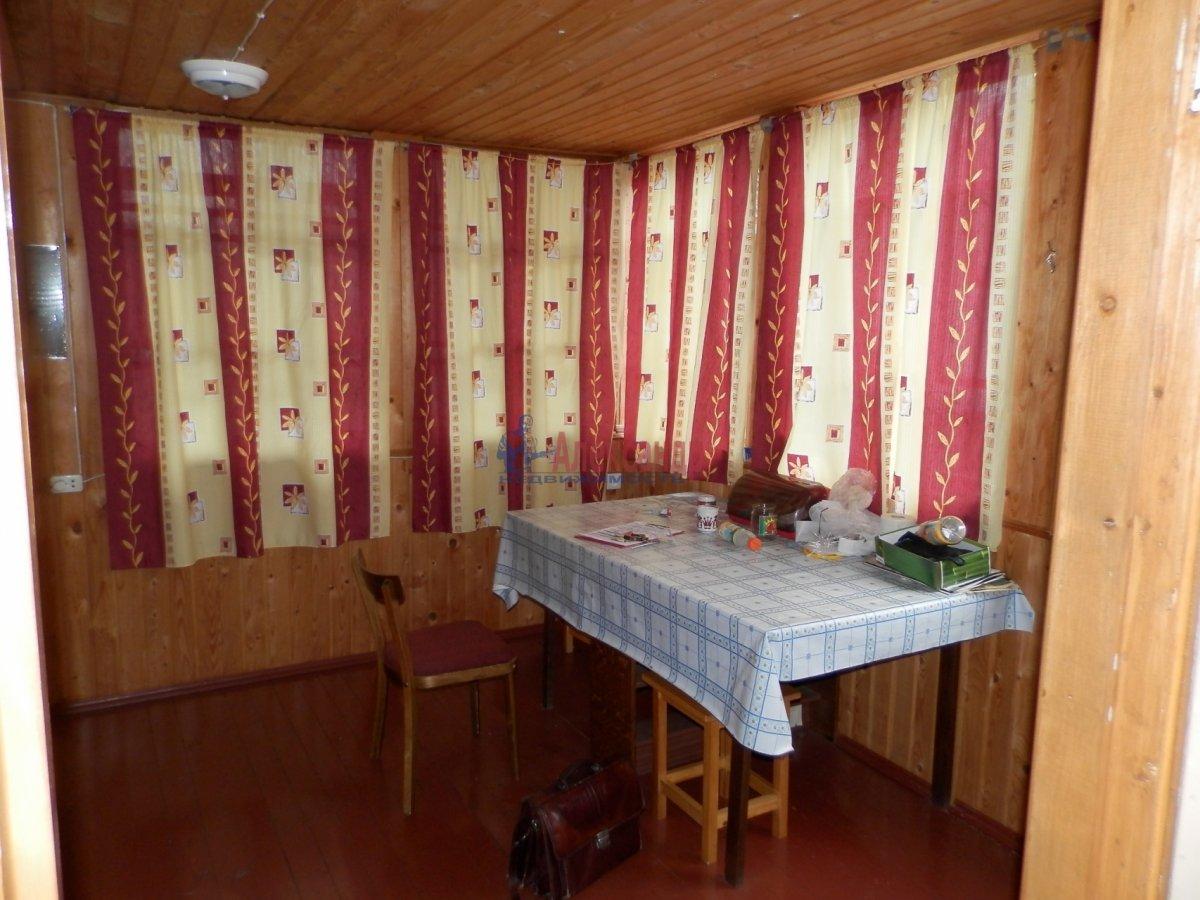 Дачный дом (121м2) на продажу — фото 8 из 20
