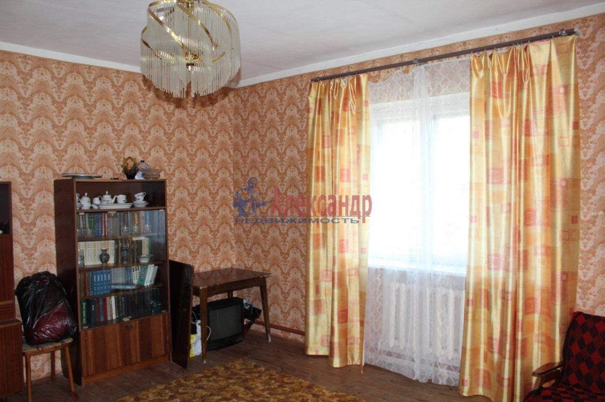 Жилой дом (230м2) на продажу — фото 3 из 5