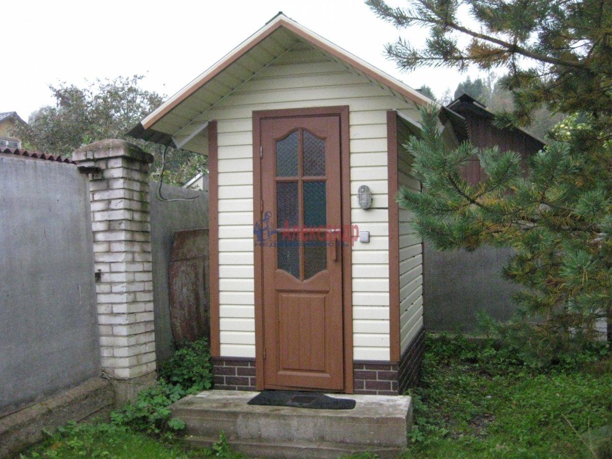 Дачный дом (150м2) на продажу — фото 6 из 25