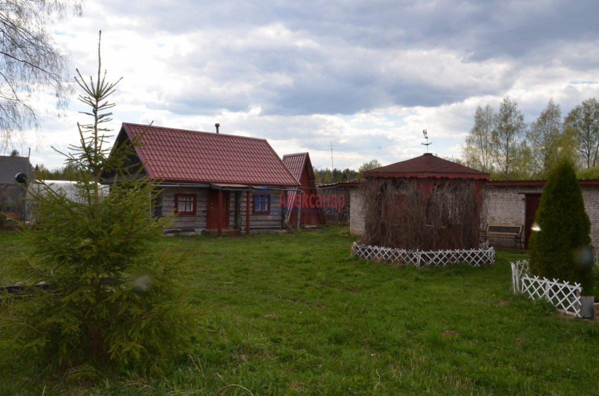 Жилой дом (147м2) на продажу — фото 4 из 20