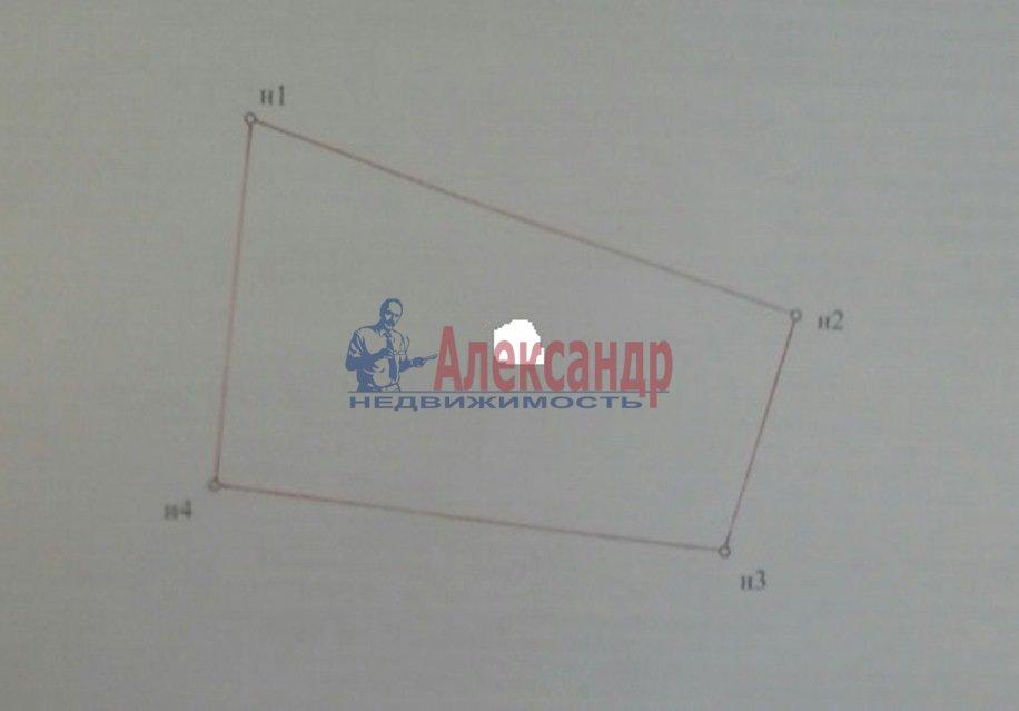 Участок (10м2) на продажу — фото 1 из 1