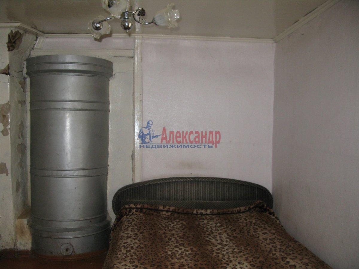 Жилой дом (48м2) на продажу — фото 2 из 17