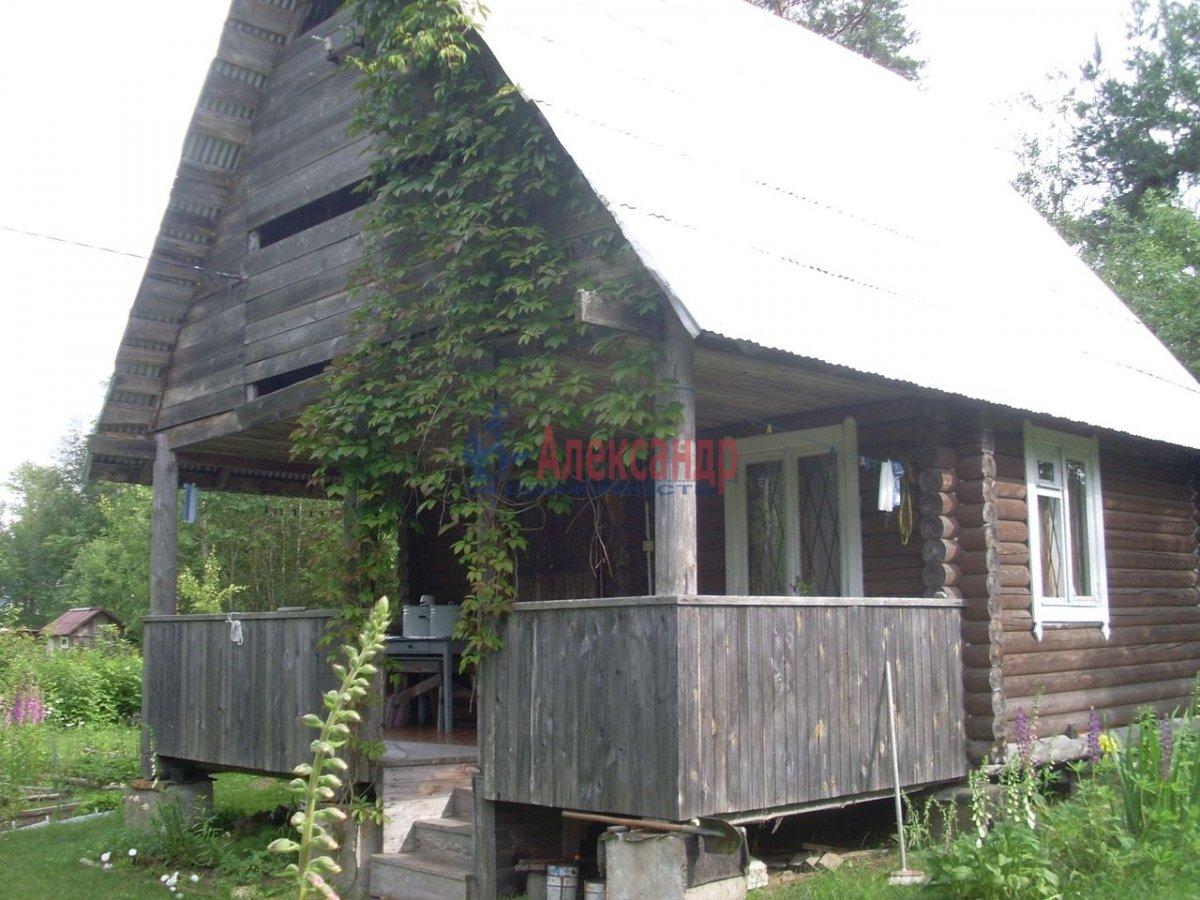 Садовый дом (60м2) на продажу — фото 8 из 8
