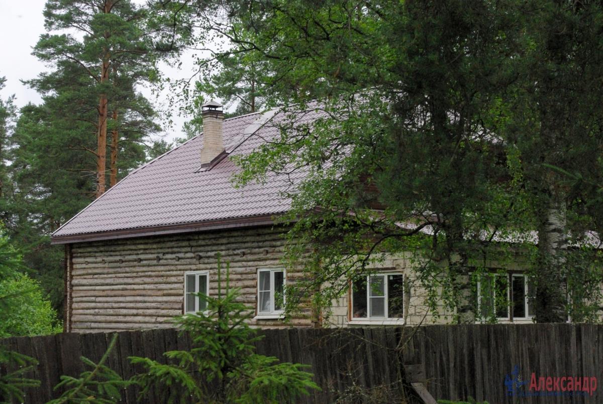Жилой дом (192м2) на продажу — фото 3 из 28