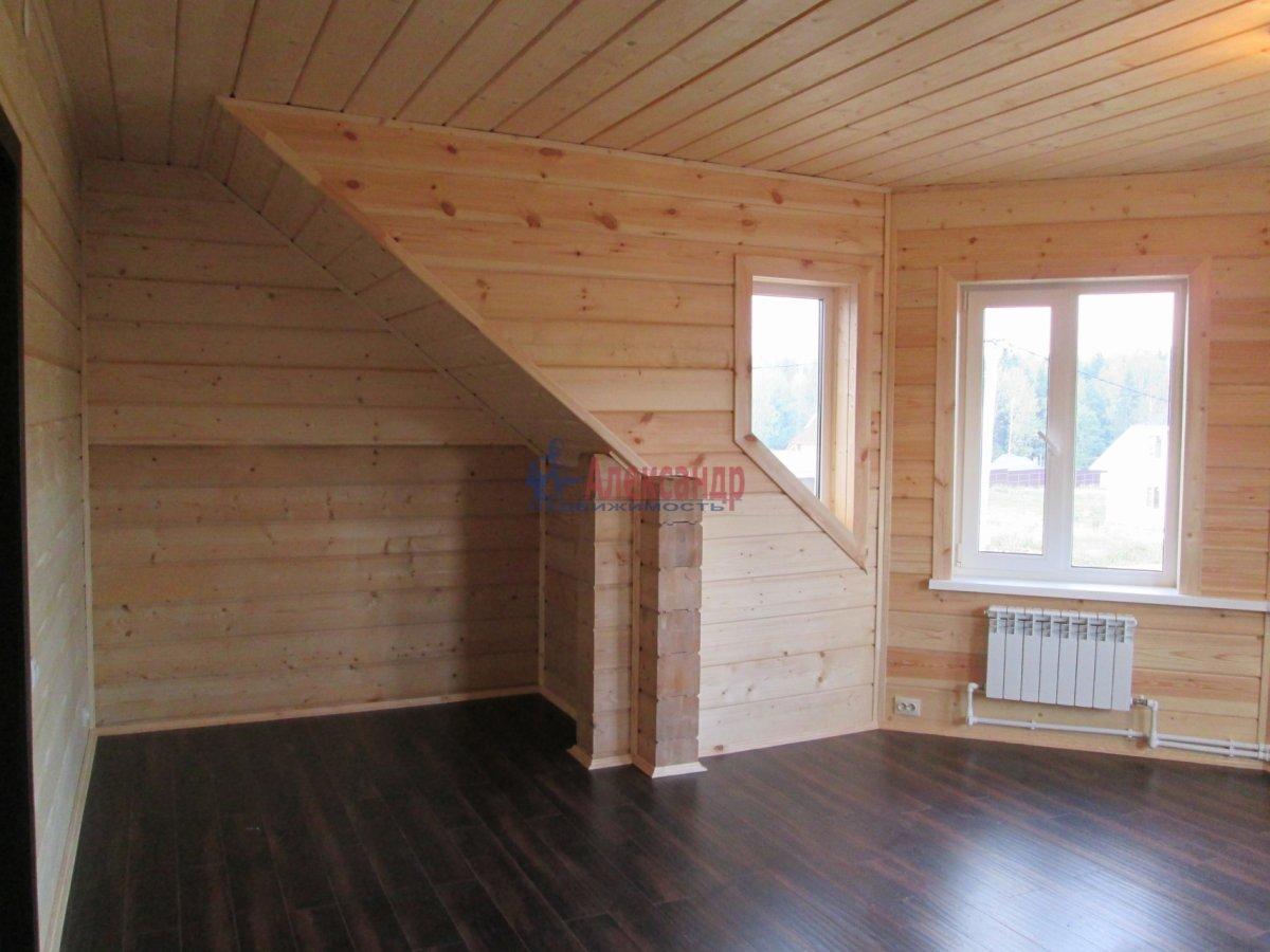 Жилой дом (170м2) на продажу — фото 12 из 13