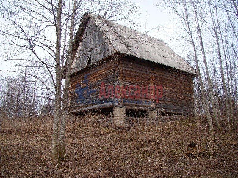 Жилой дом (50м2) на продажу — фото 1 из 3