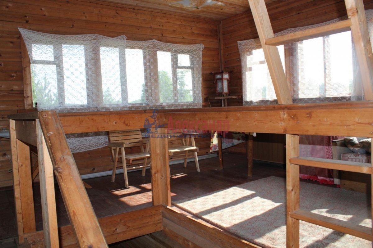 Жилой дом (130м2) на продажу — фото 8 из 21