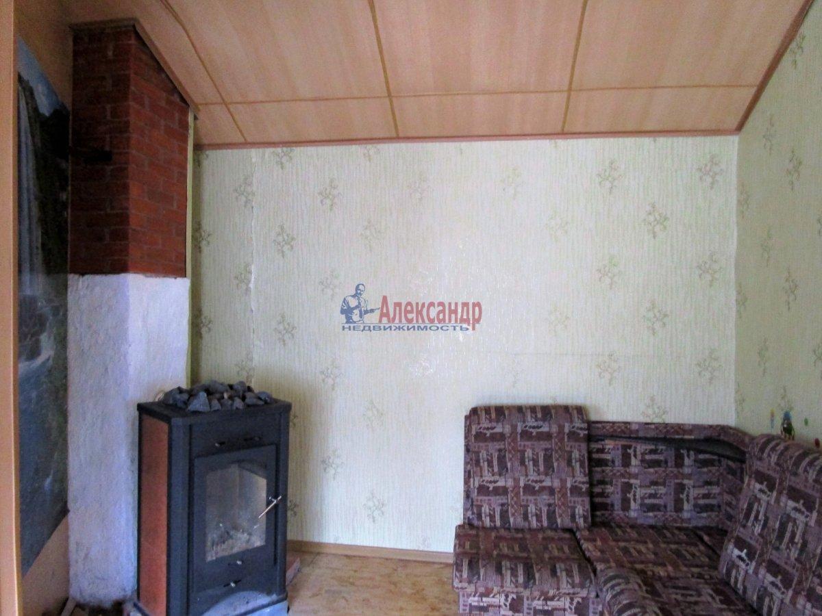 Жилой дом (82м2) на продажу — фото 14 из 14