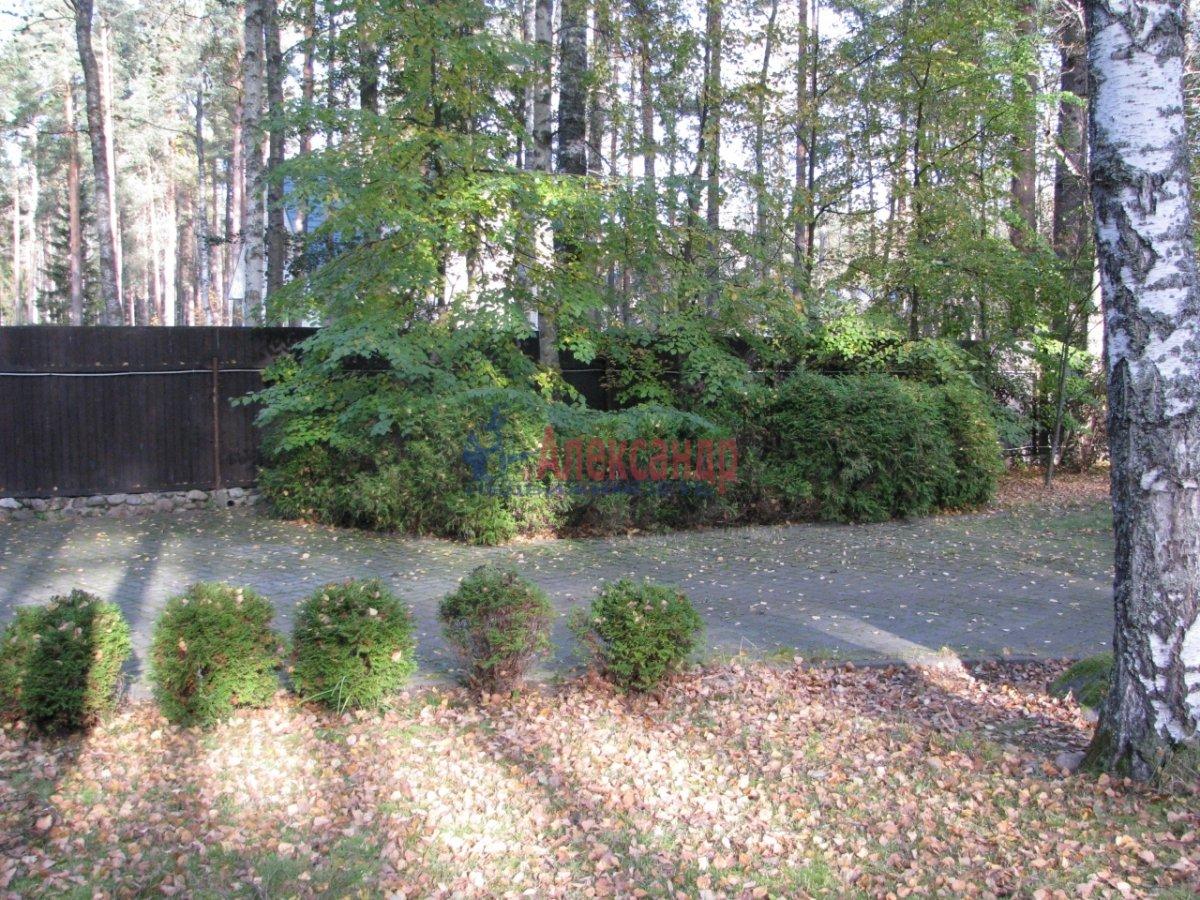 Жилой дом (175м2) на продажу — фото 41 из 47