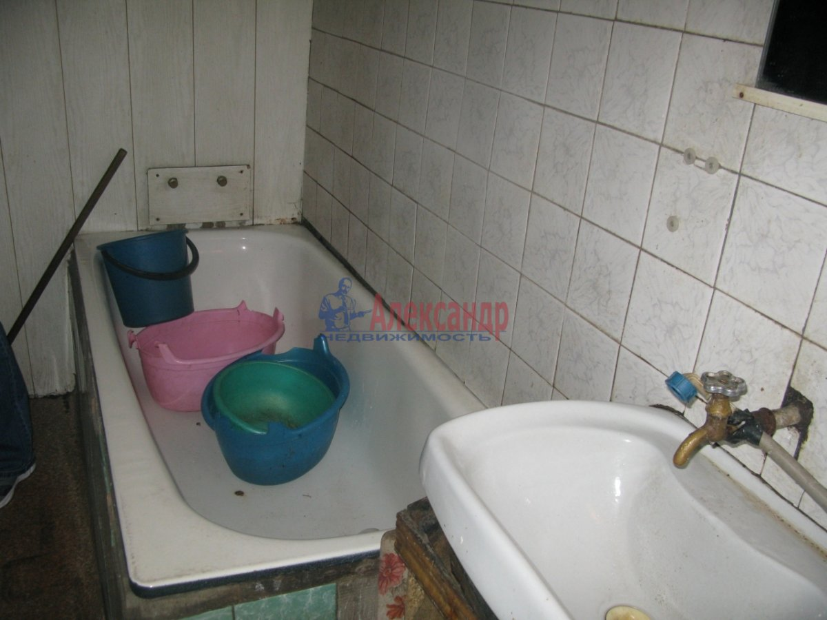 Жилой дом (48м2) на продажу — фото 5 из 17