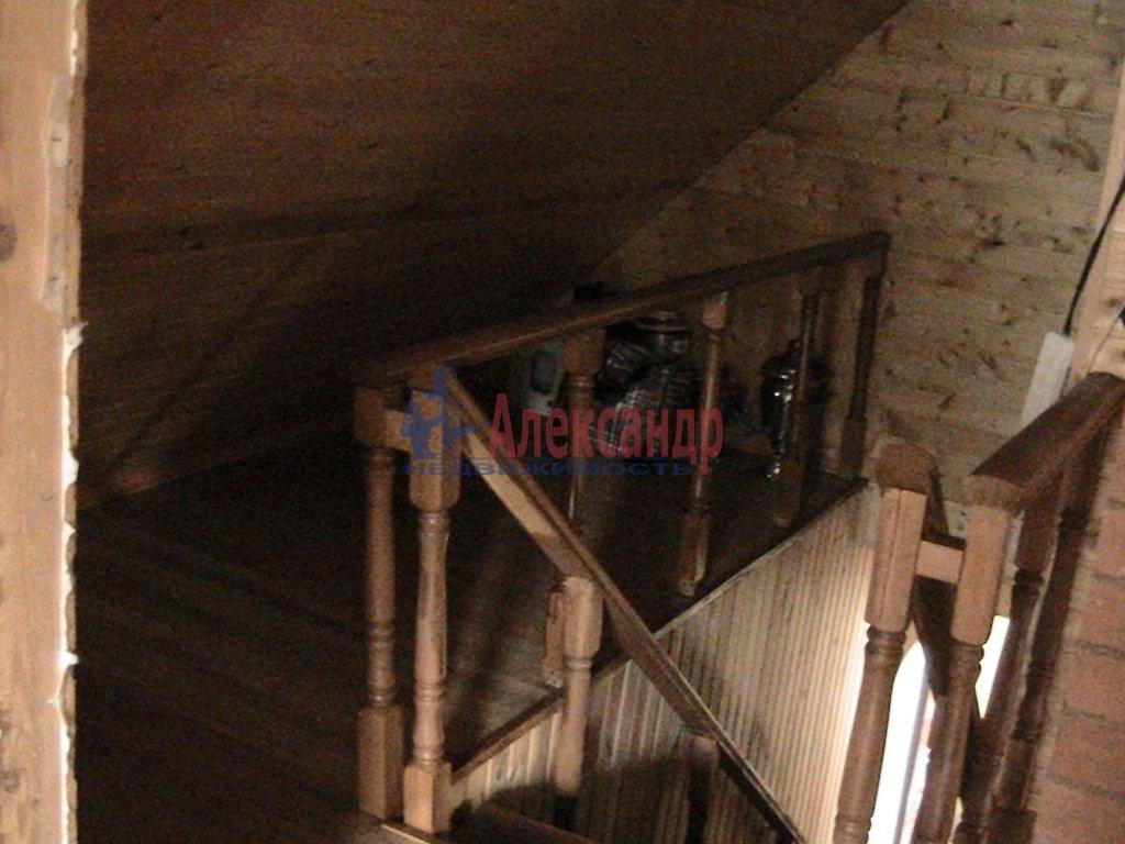 Жилой дом (140м2) на продажу — фото 11 из 26