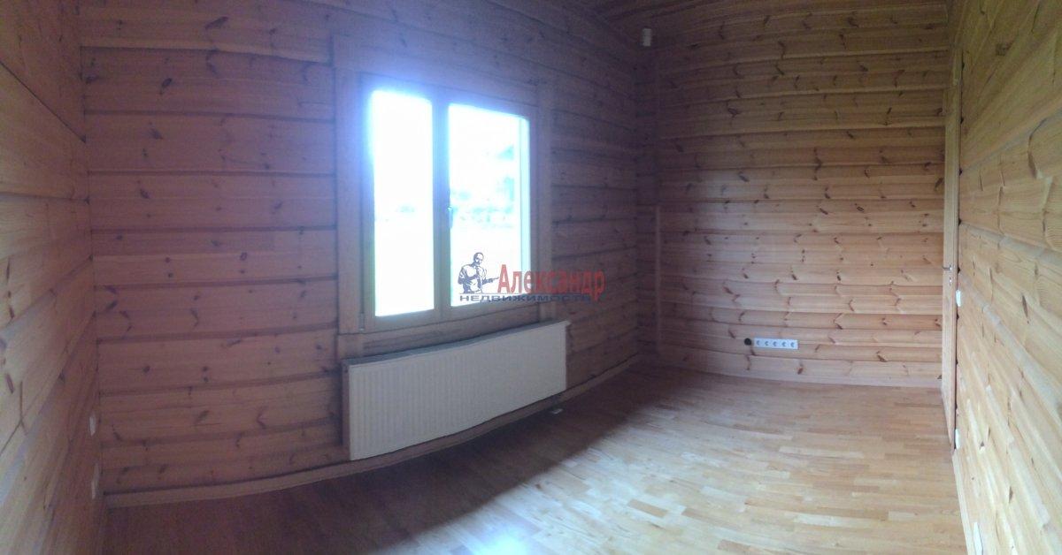 Жилой дом (224м2) на продажу — фото 17 из 27