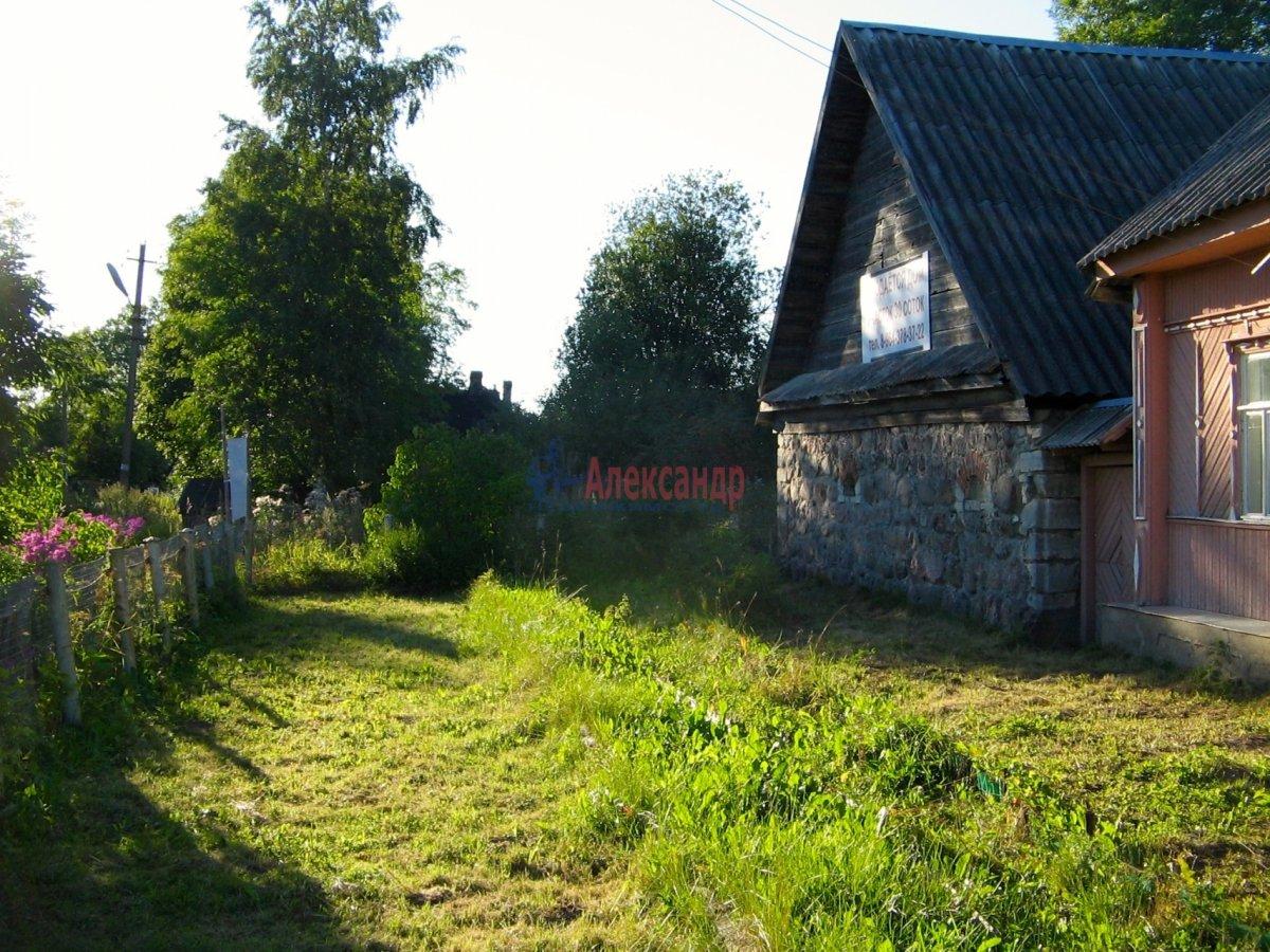 Жилой дом (81м2) на продажу — фото 8 из 15