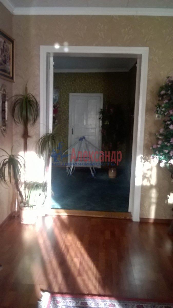 Жилой дом (200м2) на продажу — фото 17 из 21