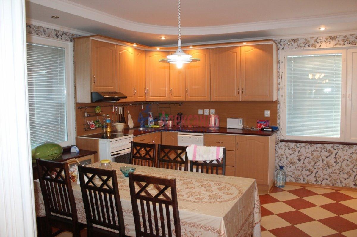 Жилой дом (244м2) на продажу — фото 56 из 62