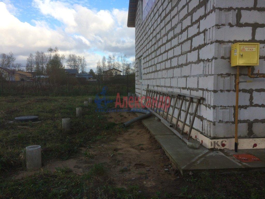 Жилой дом (180м2) на продажу — фото 16 из 21