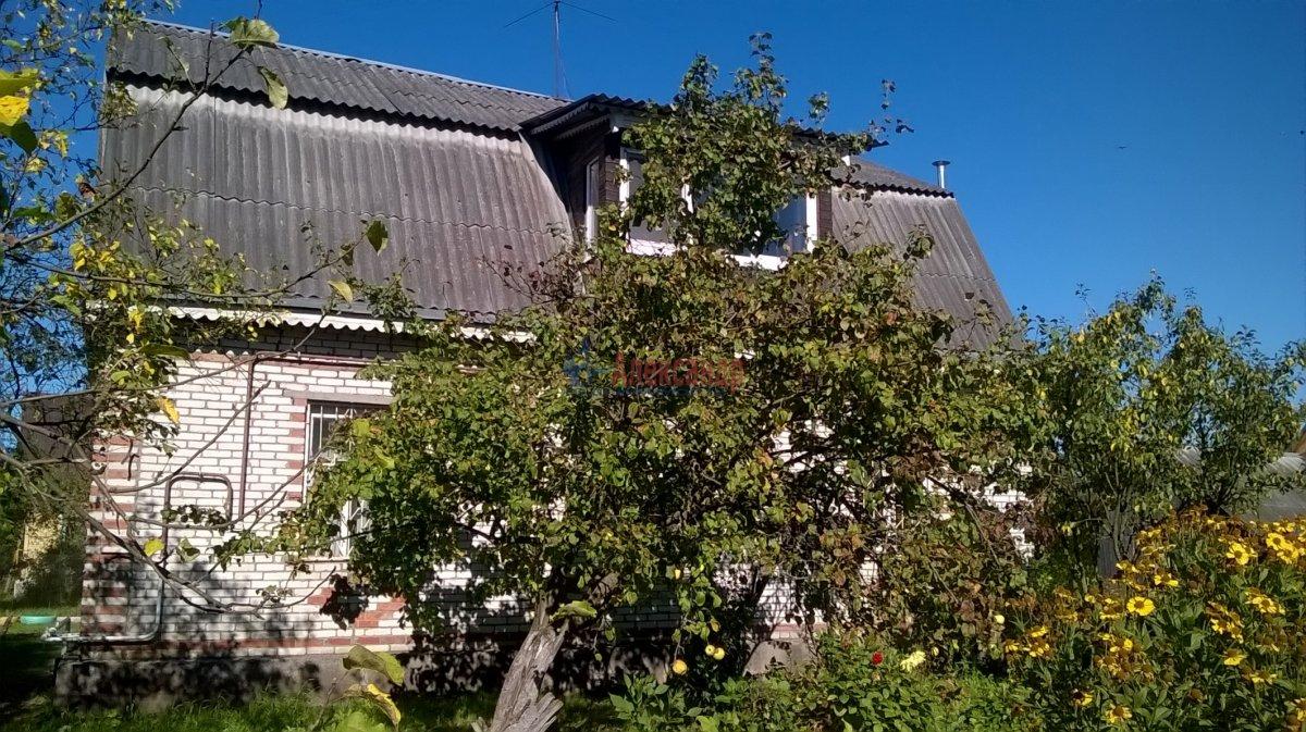 Жилой дом (200м2) на продажу — фото 2 из 21