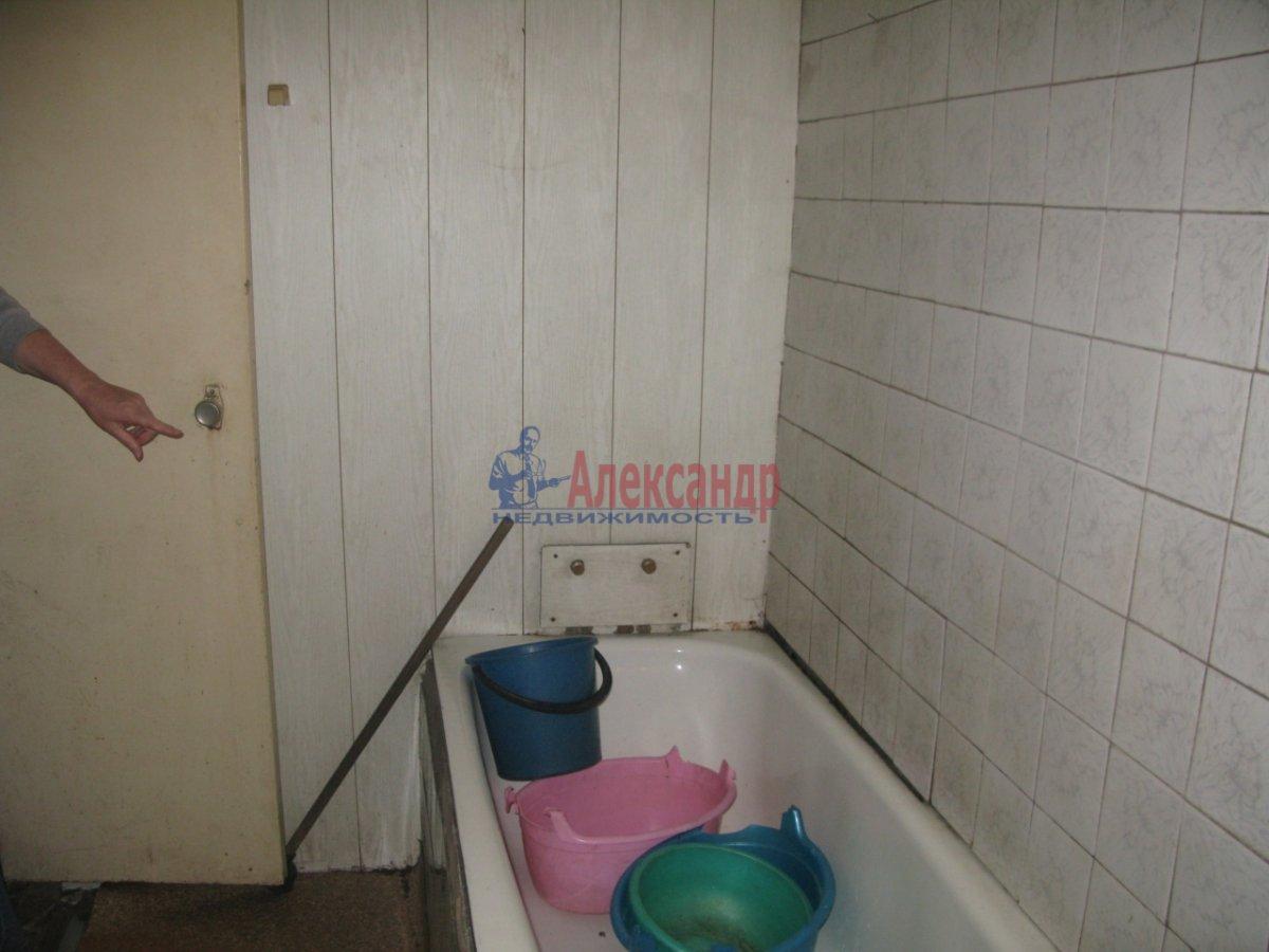 Жилой дом (48м2) на продажу — фото 6 из 17