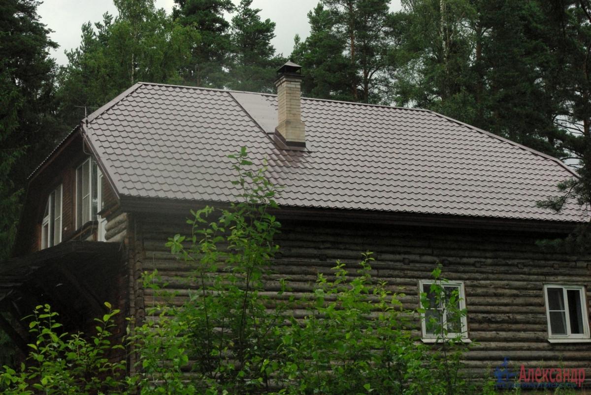 Жилой дом (192м2) на продажу — фото 4 из 28