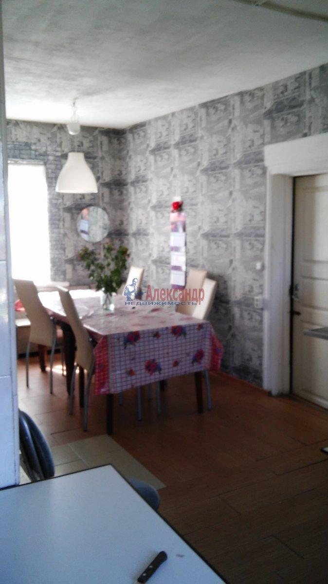 Жилой дом (136м2) на продажу — фото 5 из 11
