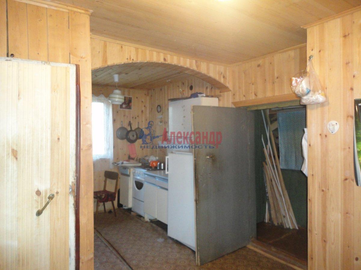 Жилой дом (0м2) на продажу — фото 3 из 7