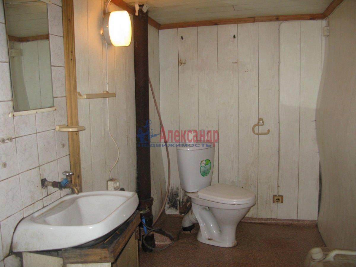 Жилой дом (48м2) на продажу — фото 7 из 17